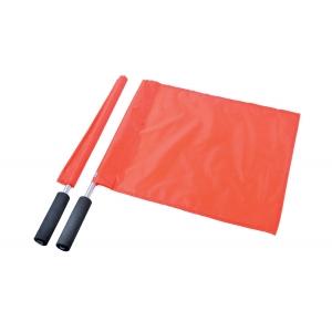 LINESMAN FLAG-PRO
