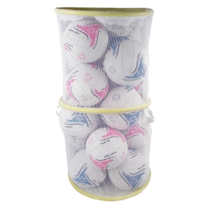 BALL STORAGE MESH BAG
