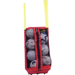 BALL CARRY BAG - DURO