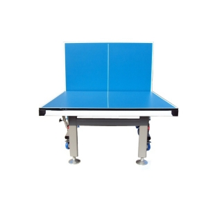 Table Tennis Table CLIMAX