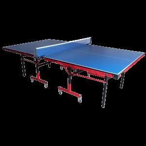 Table Tennis Table ECHO