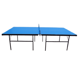 Table Tennis Table ECHO without wheels
