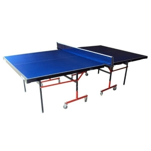 Table Tennis Table MATCH PLAY