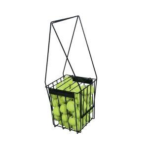 Tennis Trolly Cart
