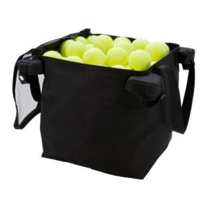 Travell Tennis Ball Bag