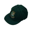 BAGGY CAP BANGLADESH