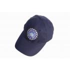POLO CAP INDIA