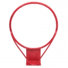 BASKET BALL RING SOLID