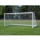 FOOT BALL/SOCCER NETS PE TWISTED HAND KNOTTED