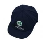 BAGGY CAP IRELAND