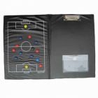 MAGNETIC CLIP COACHING FILE