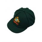 BAGGY CAP AUSTRALIA