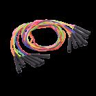 Braieded Wire Rope