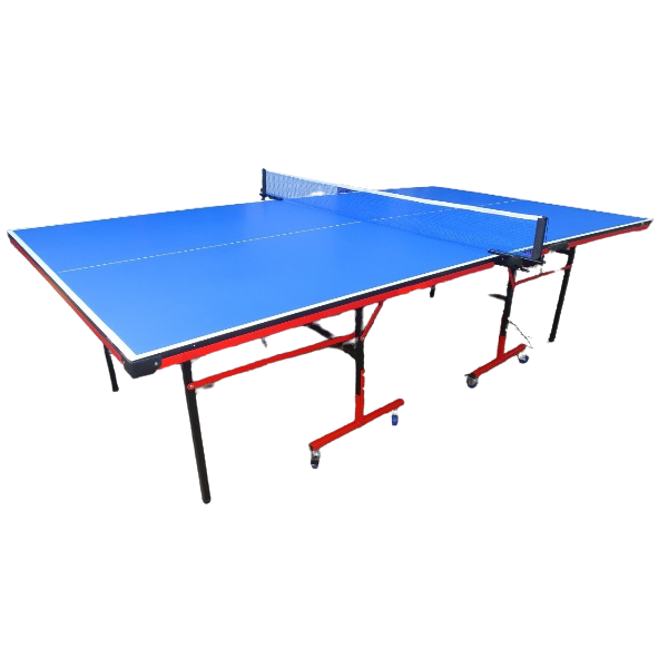 Table Tennis Table LITE